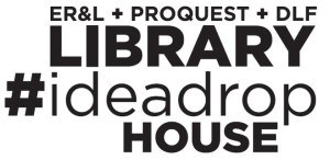 ideadrop house