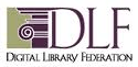 Digital Library Federation