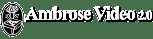 Ambrose Video logo