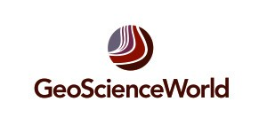 GeoScience World logo