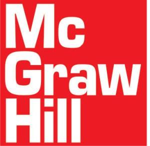 McGrawHill logo