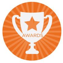 9-awards-17_7-28