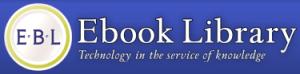 Ebook Library logo
