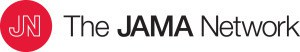 JAMA Network logo