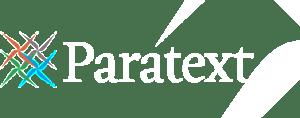 Paratext logo
