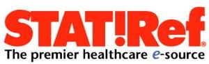 STAT Ref logo
