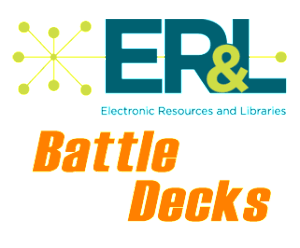 Battle Decks ER&L