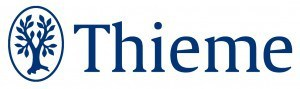 Thieme Publisher