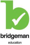 Bridgeman Education