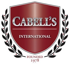 Cabell's International