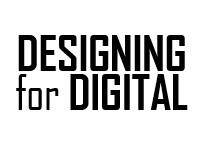 Designing for Digital, a UX & libraries conference
