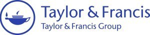 Taylor and Francis