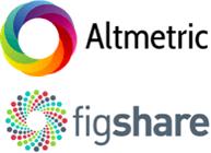 Altmetric Figshare
