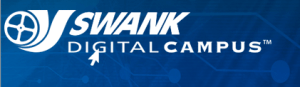 Swank Digital Campus