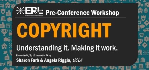 Workshop register