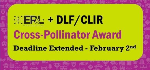 CP award deadline extended