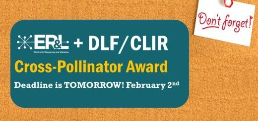 CP award deadline extended 2