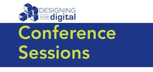 Featured Image D4D Sessions