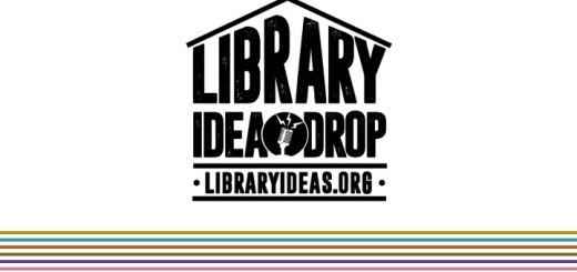 Idea Drop Cover Image Video