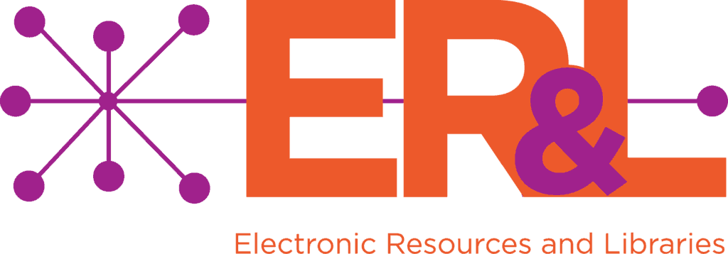 Electronic Resources and Libraries