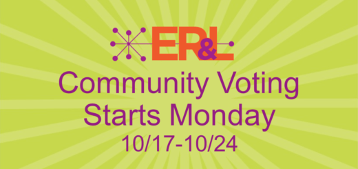 community-vote-starts-monday