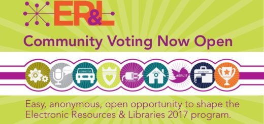 erl2017_community-vote-announced-for-erl