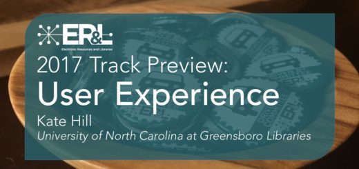 erl2017_library-user-experience-track-kate-hill-unc-cover4