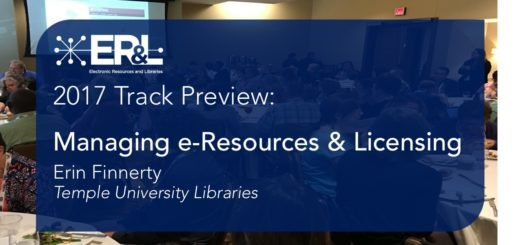 erl2017_managing-eresources-erin-finnerty