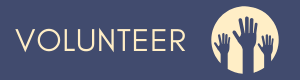 Click this button to add your name to a list of volunteers for ER&L