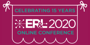 Click this button to register for the online conference